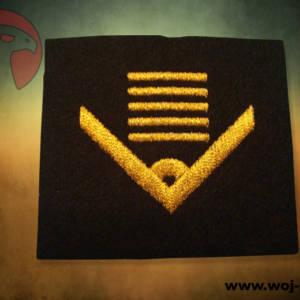 Stopień-na-sweter-kurtkę-MW-St.-chorąży-sztabowy