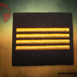 Stopień-na-sweter-kurtkę-MW-bosmanmat