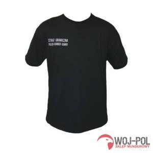 t-shirt-strazy-granicznej-polish-border-guard-1