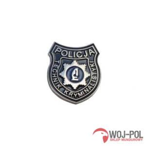 technik-kryminalistyki-policja-pins