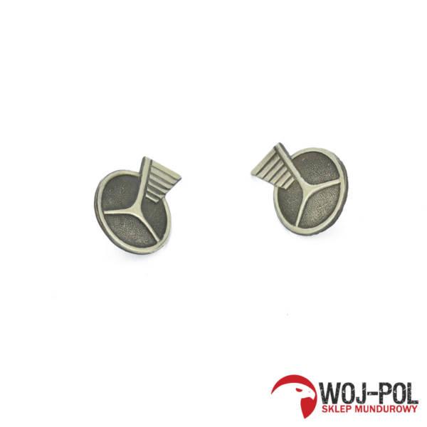 Korpusówka wojska polskiego wojska samochodowe