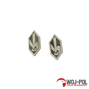 korpusówki_wojskowe (23)