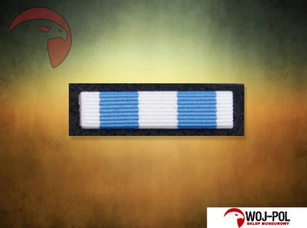 Odznaka honorowy dawca krwi-zasŁuŻony dla zdrowia narodu