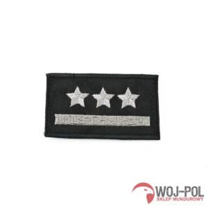 dystynkcja-na-kombinezon-pilota-porucznik