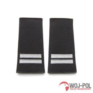 pagony-pochewki-czarne-do-polaru-strazy-granicznej-kapral