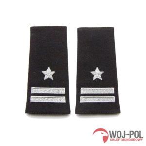 pagony-pochewki-czarne-do-polaru-strazy-granicznej-major
