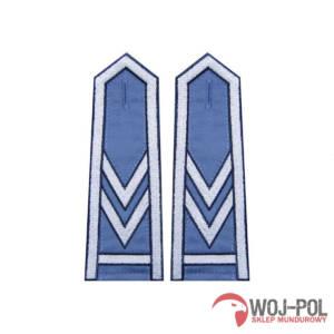 pagony-niebieskie-do-koszuli-sluzby-wieziennej-starszy-sierzant-sztabowy-haft