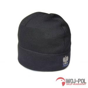 czapka-zimowa-policji