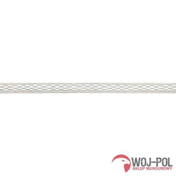 Taśma dystynkcyjna 5mm – szara 3 mb