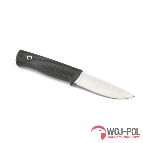 Nóż fallkniven f1
