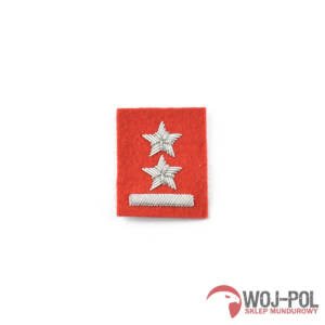 podporucznik-na-beret-szkarlatny-haftowany-bajorkiem
