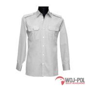 koszulo-bluza-oficerska-z-dlugim-rekawem-310-mon-biala