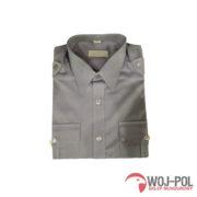 koszulo-bluza-oficerska-z-krotkim-rekawkiem-koloru-stalowego-301-mon