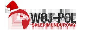 Sklep Woj-Pol