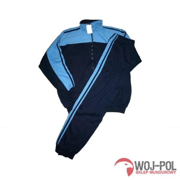 Dres 503/mon ubranie treningowe promocja