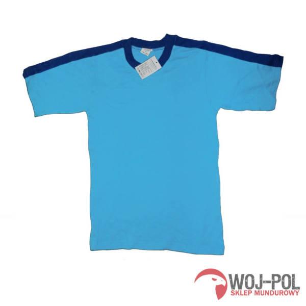Koszulka sportowa 307/mon promocja