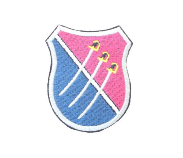12 batalion dowodzenia 12 dywizji zmechanizowanej