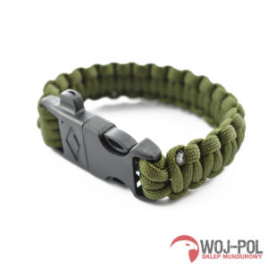 paracord olive (1)