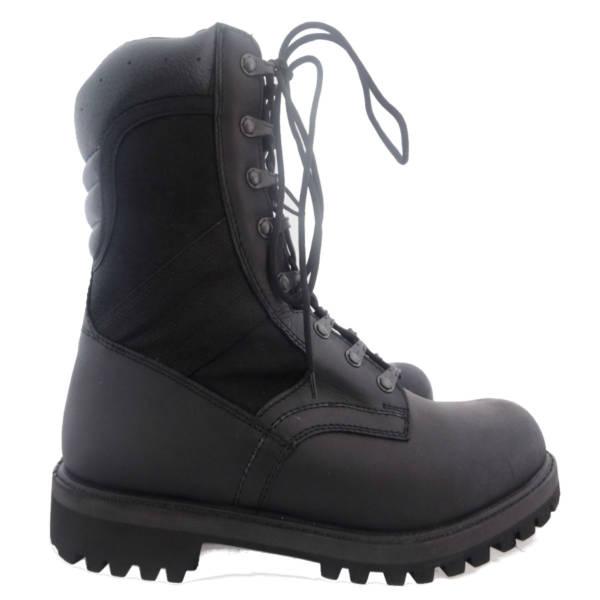 Buty wojskowe letnie 926/mon wyprzedaŻ