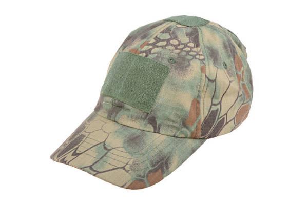 Taktyczna czapka z daszkiem – mad acm-23-008278