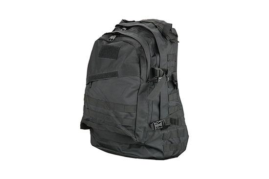 Plecak 3-day assault pack – czarny