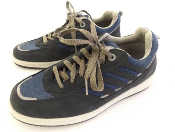 Buty sportowe wzÓr 904/mon