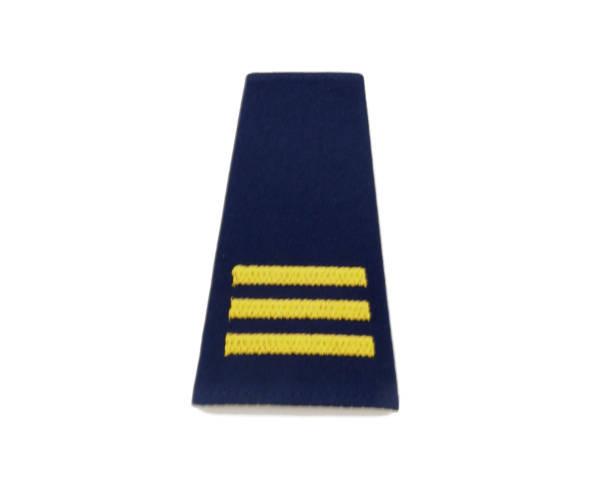 Pagon kadet iii klasy wojskowej