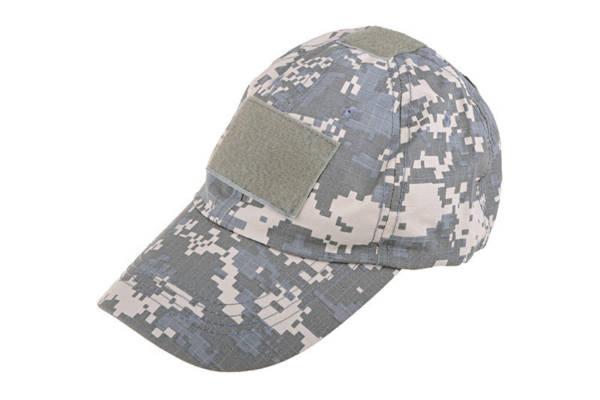 Taktyczna czapka z daszkiem – ucp acm-23-008281