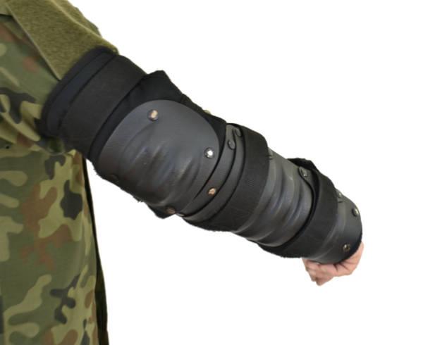 Ochraniacz na rękę przeciwuderzeniowy 1 szt