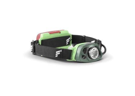 Latarka favor headlight model h0817