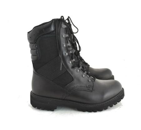 Buty wojskowe letnie 926/mon