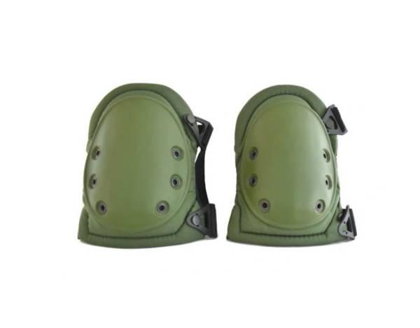 Nakolanniki ochraniacze kolan us army promocja