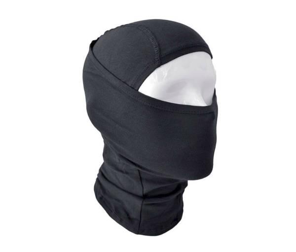 Kominiarka taktyczna ninja czarna texar