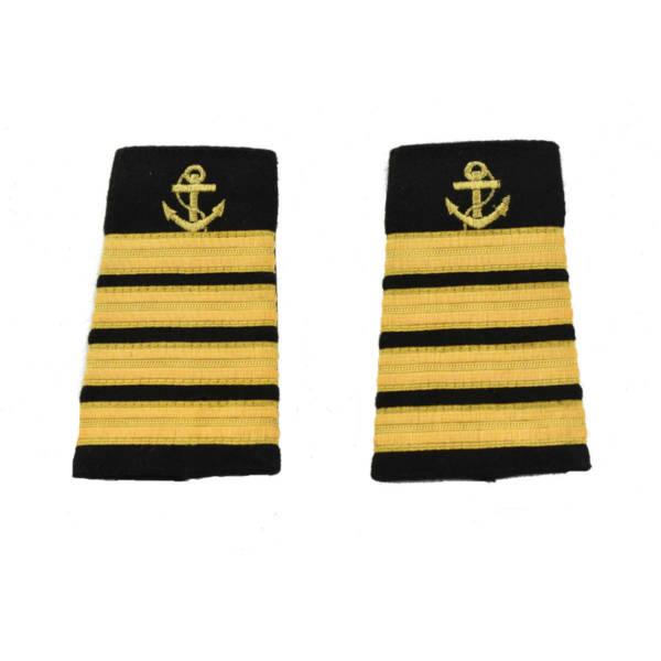 Pagony marynarki wojennej nr 11