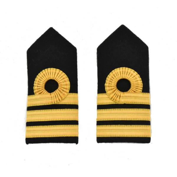 Pagony marynarki wojennej nr 15