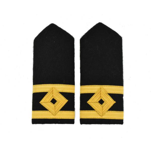 Pagony marynarki wojennej nr 16