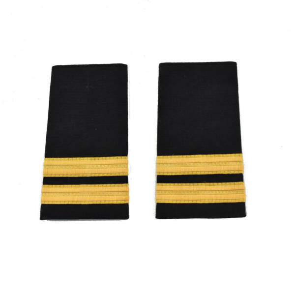 Pagony marynarki wojennej nr 5