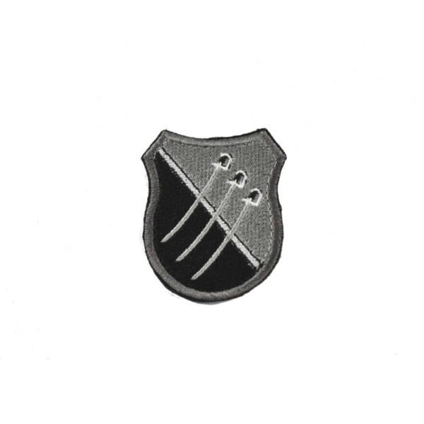 12 batalion dowodzenia 12 dywizji zmechanizowanej polowa