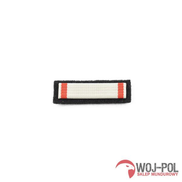 Baretka honorowa odznaka pck iv stopnia