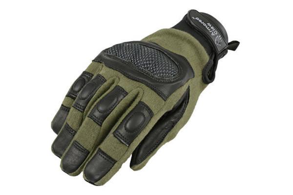 Rękawice taktyczne armored claw smart tac l