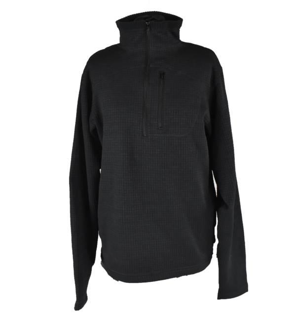 Sweter buza ws nr 50/iws dg rsz rozmiar s