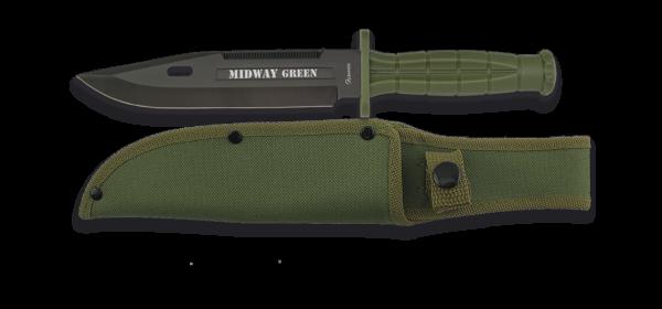Nóż taktyczny k25 model 32286