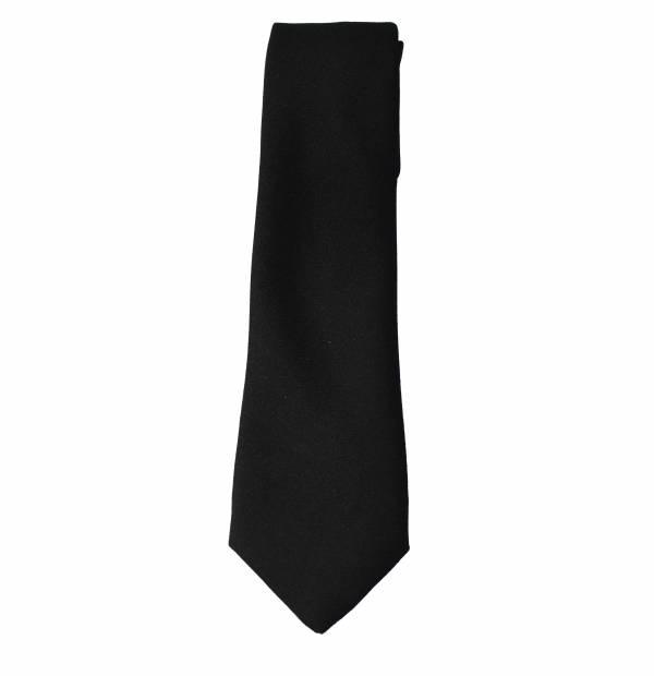 Krawat siŁ powietrznych/ mw