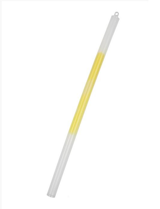 Oryginalne Światło chemiczne us army 39 cm – zielone