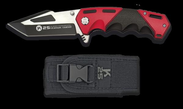 Nóż k25 model 18096-a