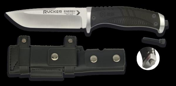 Nóż k25 enegry model 32004