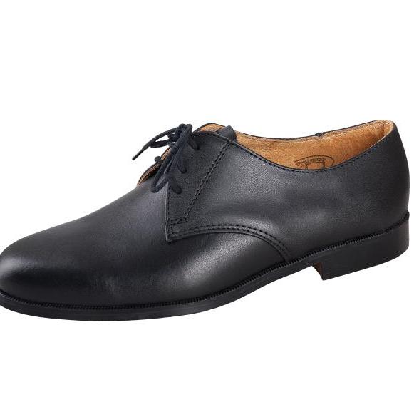 Buty służbowe psp protektor model 071-715 ii gatunek