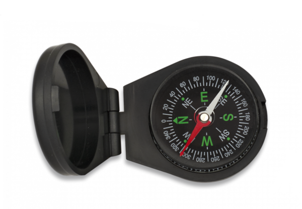 Kieszonkowy kompas 33142