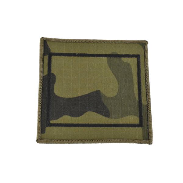 Stopień wojskowy na ramię szeregowy